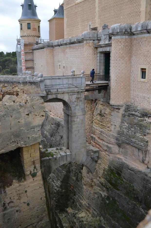 Segoviamoat