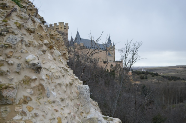 Segoviacastle3