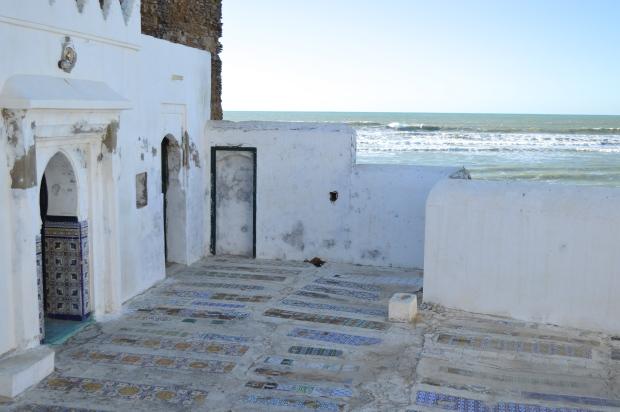 Asilah Morocco 6
