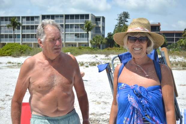 Sanibel Island Florida