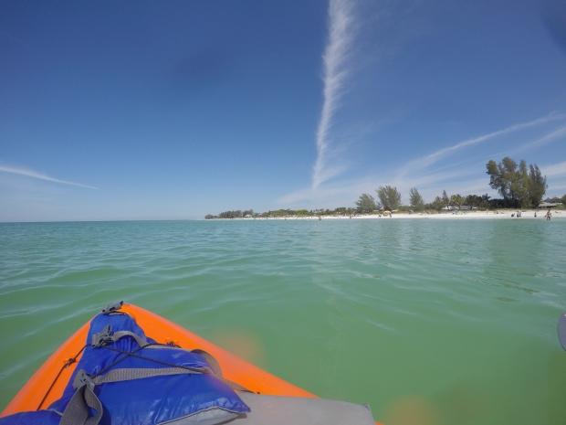 Anna Maria Island - Florida
