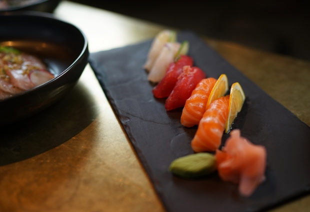 ozoku-sush-3-4